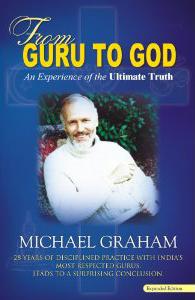 Guru to God