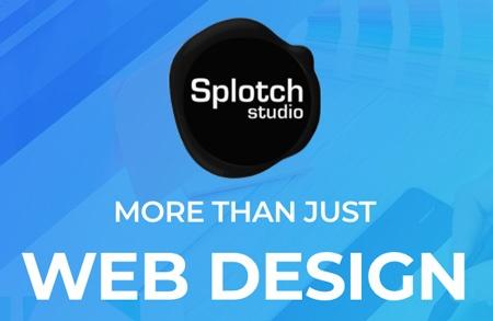 Christian Webdesigner
