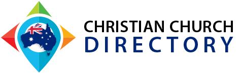 Christian Church Directory