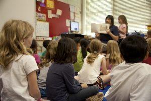 Christian Primary Schools