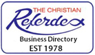 Christian Referdex Directory